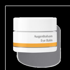 Dr. Hauschka Augenbalsam 10ml