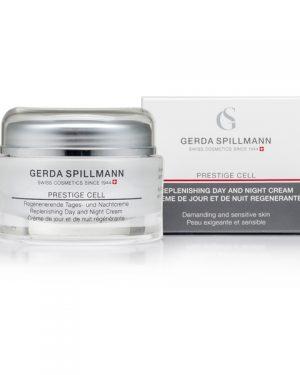 Gerda Spillmann Prestige Cell Cream 50ml