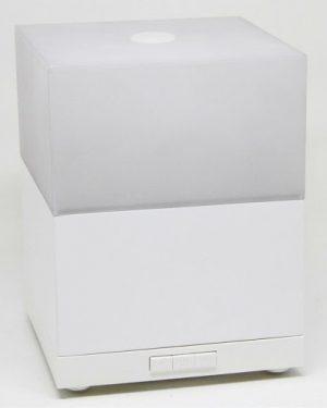 Farfalla Aroma-Vernebler Cube