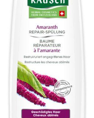 Rausch Amaranth Repair-Spülung 200ml