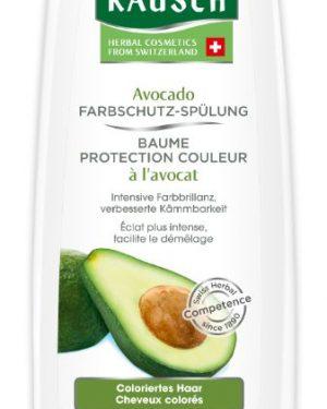 Rausch Avocado Farbschutz-Spülung 200ml