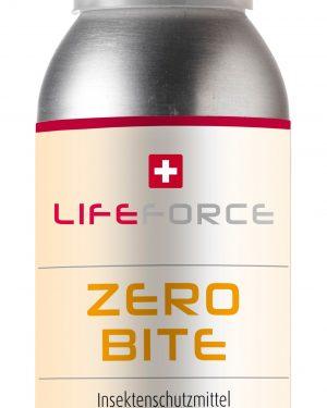 ZeroBite Insektenschutzmittel 100ml