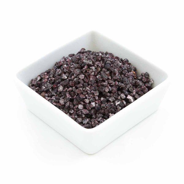 DIXA Eierfarbe Cochenille 10 g