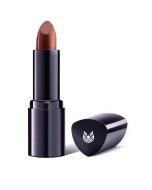 DR HAUSCHKA Lipstick 13 bromelia 4.1 g