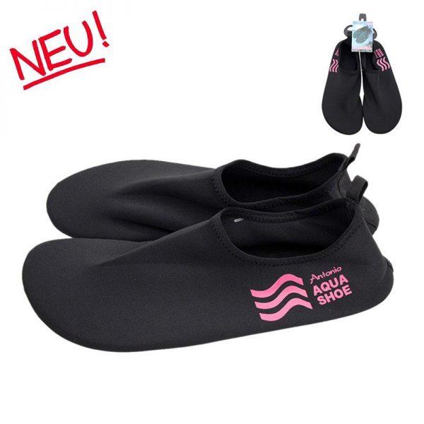 Ladies Strand-Schuhe