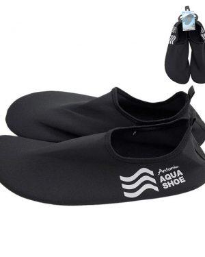Herren Strand-Schuhe
